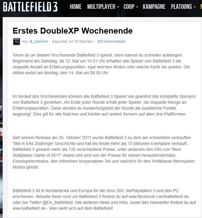 die-german-crew.de/hosting/pics/bild_14337350734fae287955d8c.jpg