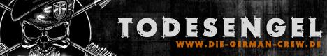 die-german-crew.de/hosting/pics/bild_6461111524d02a85eb188b.jpg